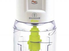 Πολυκόπτης Human HU1000 Lime
