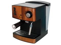 Καφετιέρα Espresso IQ CM-170 BR