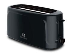 Φρυγανιέρα IQ ST-603 EX