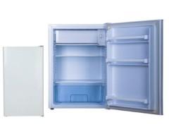 Ψυγείο IQ RF-505