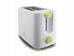 Φρυγανιέρα IQ ST-600 Verde