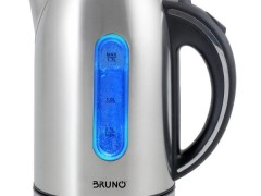 Bruno Ηλεκτρικός Βραστήρας BRN-0028 2200W 1.7lt