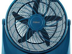 Ανεμιστήρας Box Fan 20