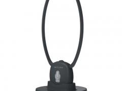 Ασύρματα Ακουστικά TV Muse M-280 CTV