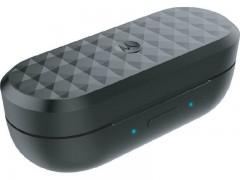 Ακουστικά Ασύρματα Motorola Stream Για Sports Μαύρα
