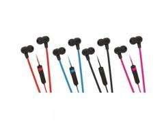 Ακουστικά Stereo Bluetooth με Μαγνήτη Αλουμινίου Grundig 910042
