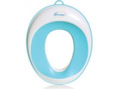 Παιδικό Κάθισμα Τουαλέτας Dream Baby Aqua BR75175