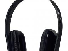 Στερεοφωνικά Ακουστικά by Blusoundz (005-110-001)