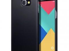 Θήκη Samsung Galaxy A9 (2016) by Terrapin (151-002-162)