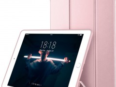Θήκη Smartcase iPad 9.7'' 2017 - Rose Gold - OEM (13095)