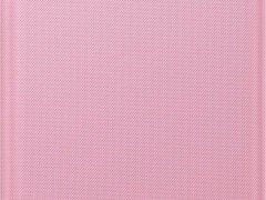 Official Samsung Led View Cover Samsung Galaxy S20 Plus - Pink (EF-NG985PPEGEU)
