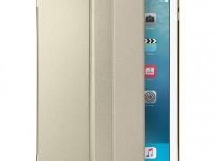 Θήκη Spigen Smart Fold Case iPad 9.7'' 2017 - Gold (053CS23066)