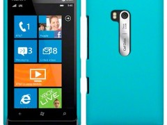 Θήκη Nokia Lumia 900 by Terrapin (151-001-023)