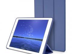 Θήκη Smartcase iPad Pro 10.5'' - Navy Blue - OEM (11484)