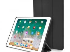 Θήκη Smartcase iPad Pro 10.5'' - Black - OEM (11485)