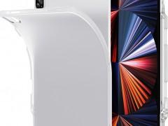 ESR Διάφανη Θήκη Σιλικόνης Project Zero - Apple iPad Pro 12.9