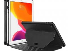 ESR Entry Stand Μαγνητική Θήκη iPad 10.2