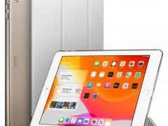 ESR Yippee Trifold Series Θήκη iPad 10.2