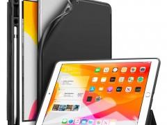 ESR Rebound Θήκη iPad 7/8 10.2