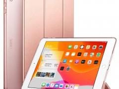 ESR Hues - Yippee Color Series Θήκη iPad 10.2