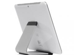 Bluelounge Mika Universal Βάση Στήριξης Tablet - Αλουμίνιο (MA-AL)