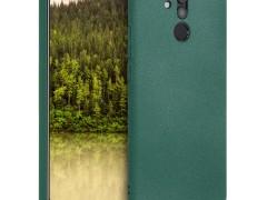 KW Σκληρή Θήκη Huawei Mate 20 Lite - Metallic Teal (47823.14)