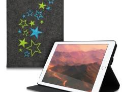 KW Θήκη - Πορτοφόλι Apple iPad 9.7