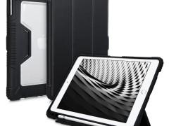 ΚW Θήκη Apple iPad 9.7