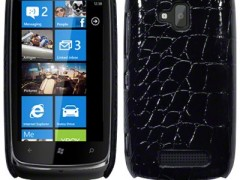 Θήκη Nokia Lumia 610 by Terrapin (133-001-024)