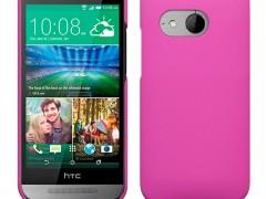 Θήκη HTC One Mini 2 by Terrapin (151-028-088)