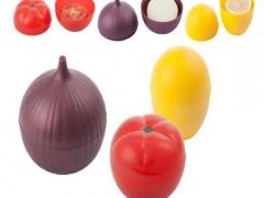 Κουτάκια Αποθήκευσης Λαχανικών