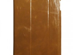 Δερμάτινη Θήκη iPad 2/3/4 by Covert (117-082-061)