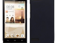 Θήκη Huawei Ascend P7 Mini by Terrapin (151-083-004)