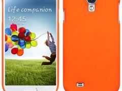 Θήκη Samsung Galaxy S4 by Terrapin (151-002-087)