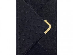 Θήκη iPad Mini by Covert(009-096-010)