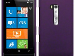 Θήκη Nokia Lumia 900 by Terrapin (151-001-025)
