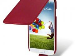 Θήκη Samsung Galaxy S4 by Terrapin (117-002-298)