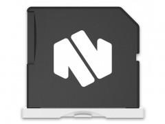 Nifty MiniDrive Macbook Air 13