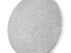 REMAX RB-M9 Bluetooth Speaker - White (RB-M9/WHITE)