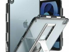 Ringke Fusion Combo Outstanding - Θήκη Apple iPad Air 4 2020 10.9