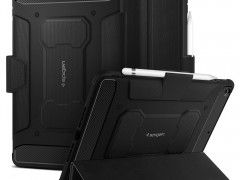 Spigen Θήκη Rugged Armor Pro iPad 10.2