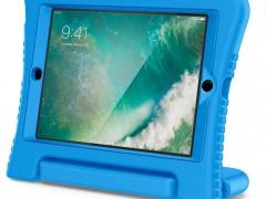 Spigen Θήκη Play 360 iPad 9.7'' 2018/2017 - Ocean Blue (053CS24124)