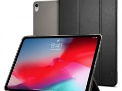 Θήκη Spigen Smart Fold Case iPad Pro 11'' 2018 - Black (067CS25709)