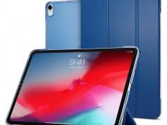 Θήκη Spigen Smart Fold Case iPad Pro 11'' 2018 - Blue (067CS25711)