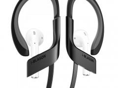 Supcase i-Blason AirPods Sport Strap - Black (9834)