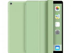 Tech-Protect Θήκη Smartcase iPad 7 / 8 10.2
