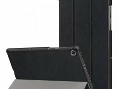 Tech-Protect Θήκη Smartcase Lenovo Tab M10 Plus 10.3