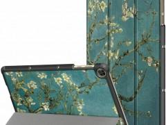 Tech-Protect Θήκη Smartcase Lenovo Tab M10 2nd Gen 10.1
