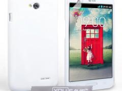 Θήκη LG L70 by YouSave (Z585)