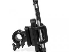 Olixar Universal Βάση Ποδηλάτου - Black (OLX-BKPM-UNI)